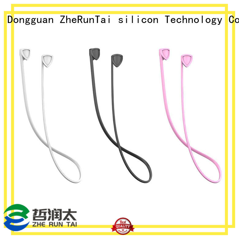 strap apple airpod straps string for outdoor activity ZheRunTai