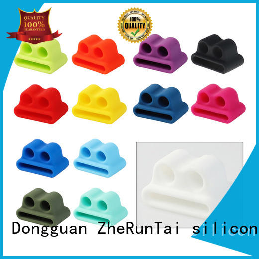 ZheRunTai low airpod holders check now for watch