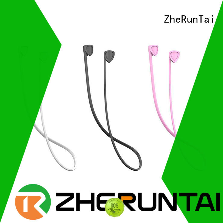 useful earphone strap line bulk production for street