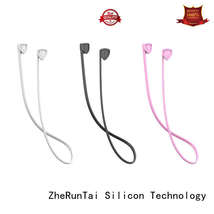 ZheRunTai Top airpods safety strap for business for sporting