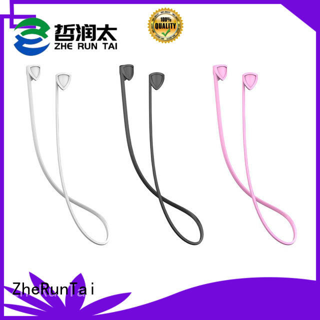 ZheRunTai Top airpods strap for sale for sporting