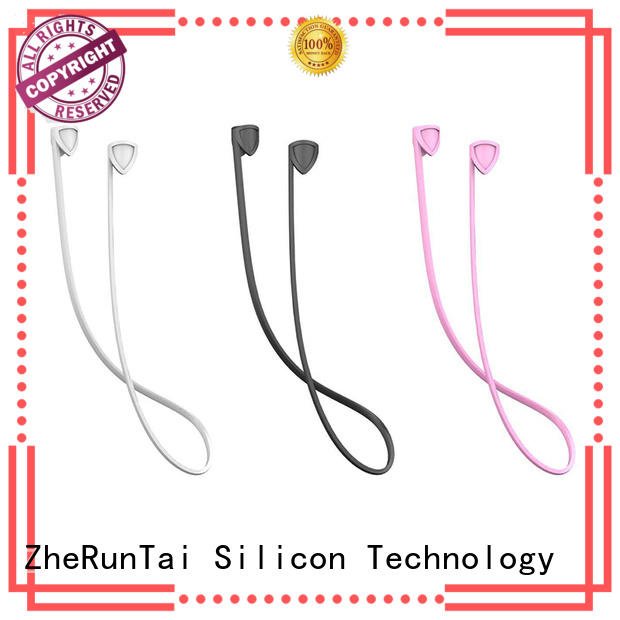 airpod apple airpod straps string for outdoor activity ZheRunTai
