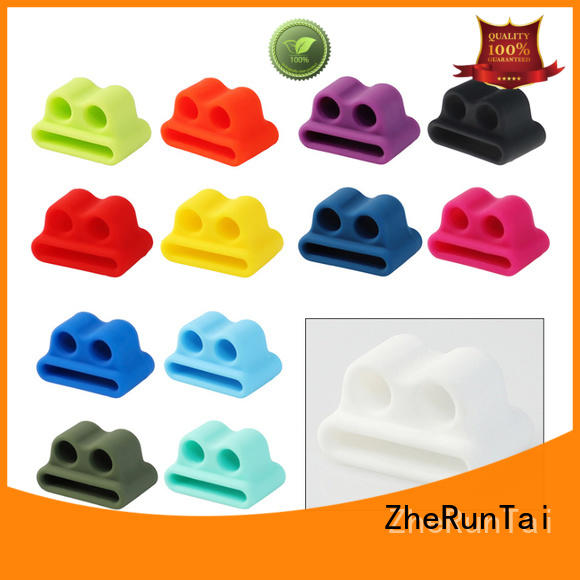 ZheRunTai High-quality airpod holder factory for watch