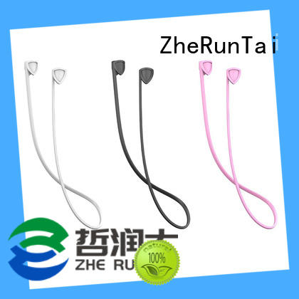 High Quality Silicone Air Pod Strap Headset Rope For Airpod Wireless Earphone