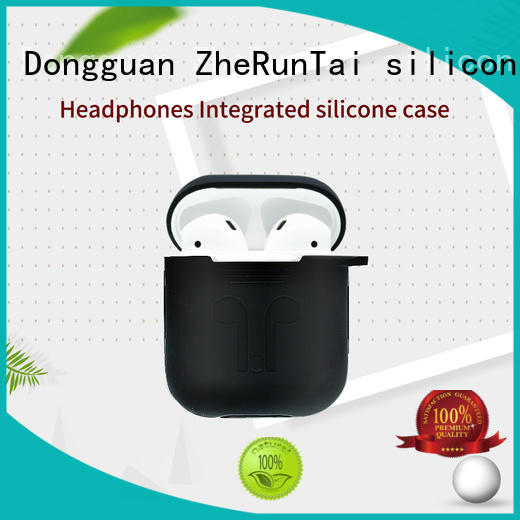 new-arrival airpod case cover charging free quote for different phones