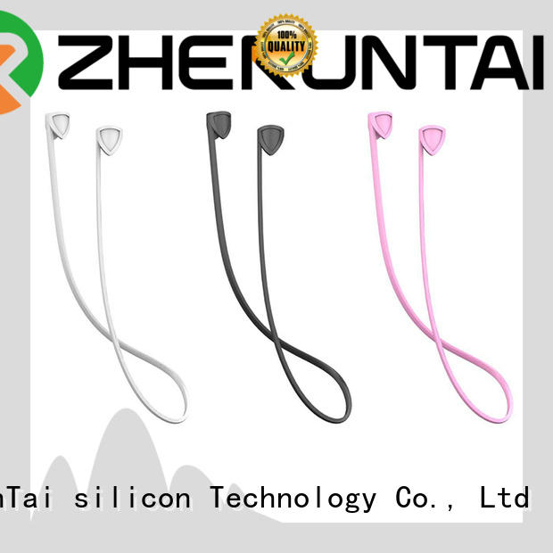 high-quality apple airpod straps at discount for outdoor activity ZheRunTai
