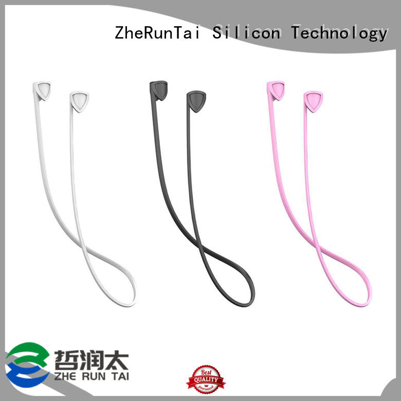 fine- quality airpod strap apple free design for Air Pods