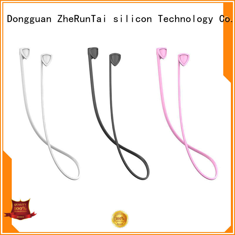 Wholesale airpods safety strap headphone for business