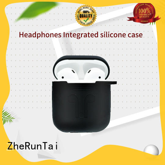 ZheRunTai strap apple airpods case manufacturers for mobile phone