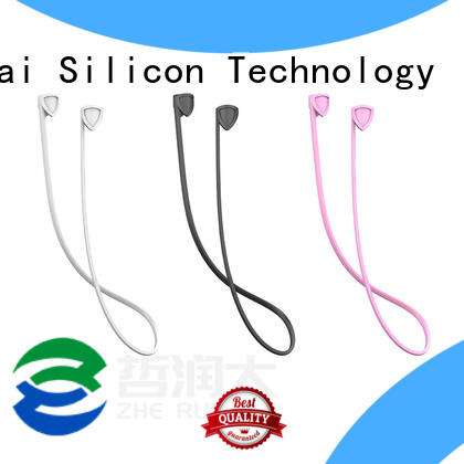 Top airpods strap rope suppliers