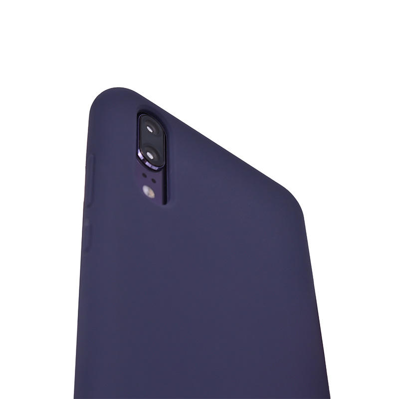 ZheRunTai case silicon mobile cover factory for mobile phone-1