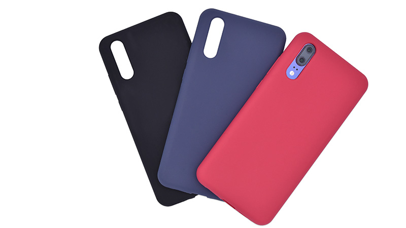 ZheRunTai High-quality silicone phone case supply for decorative-4
