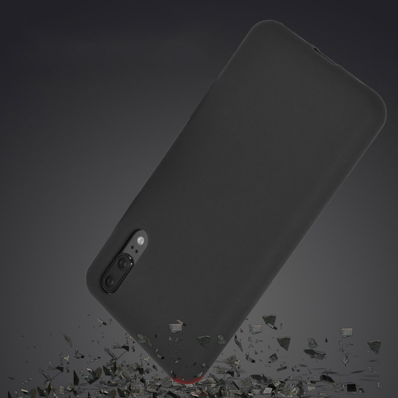 ZheRunTai High-quality silicone phone case supply for decorative-8