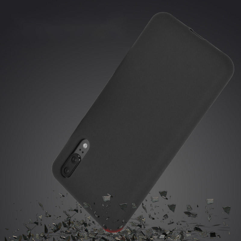 ZheRunTai covers protective phone cases manufacturers for decorative