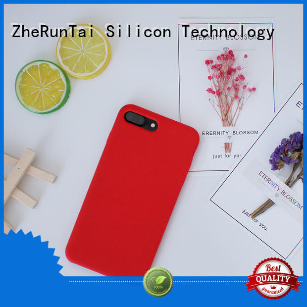 covers protective phone cases long-term-use for protective ZheRunTai