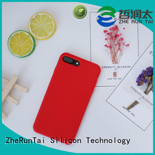 Custom silicone mobile cover price for sale for protective