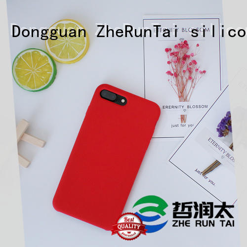 useful silicon mobile cover p20 constant for mobile phone