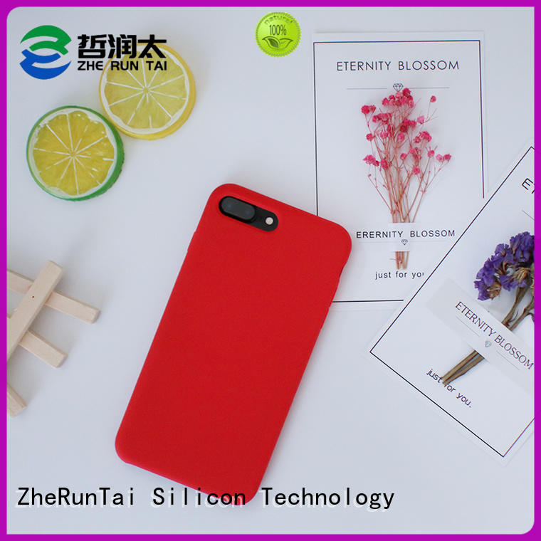 Top protective phone cases iphone supply for decorative